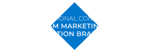International Conference on Tourism Marketing and Destination Branding